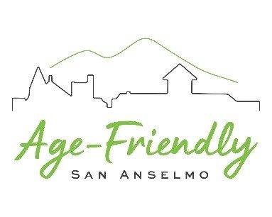 Age Friendly