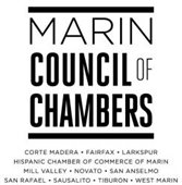 Marin Council of Chambers