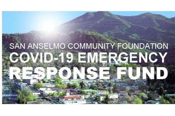 SACF Response Fund Photo