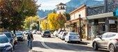 Town of SA