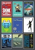 Books to Reignite Reluctant Readers in 6th-8th Grade