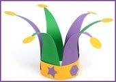 Jester Hat Picture