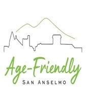 Age Friendly SA