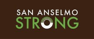 San Anselmo Strong