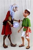 Fratello Marionettes