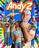 Andy Z