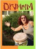 Drummm