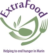 extra food logo