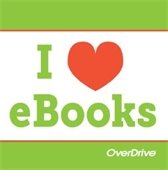 I love ebooks