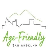 SA Age Friendly logo
