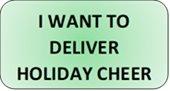 Deliver Button