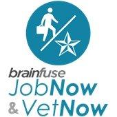 JobNow and VetNow