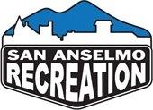 Recreation Logo