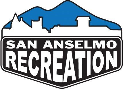 Rec Logo