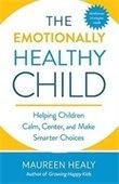 emotionally healthy child
