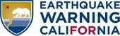 Earthquake Warning CA