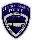 Central Marin Police Department
