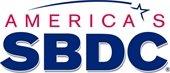 logo for sbdc