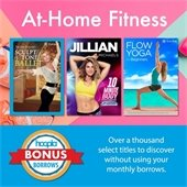 At Home Fitness