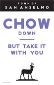 Chow Signs