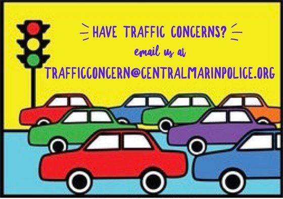 trafficconcern@centralmarinpolice.org