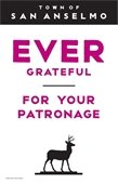 Ever grateful