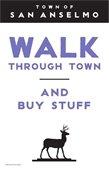 Walk Through Town