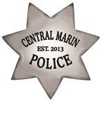 Central Marin