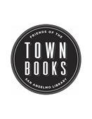 Town Books