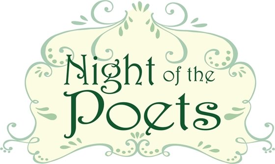 Night of the poets