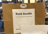 library bundle