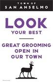Look your best