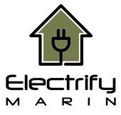 Electrify Marin
