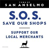 Save our Shops