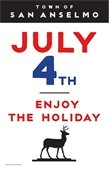 July 4 Enjoy