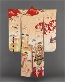 The Language of Flowers in Asian Art