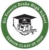 Drake High