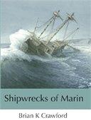 Shipwrecks of Marin