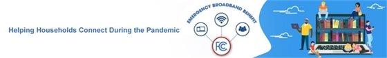 Pandemic Broadband