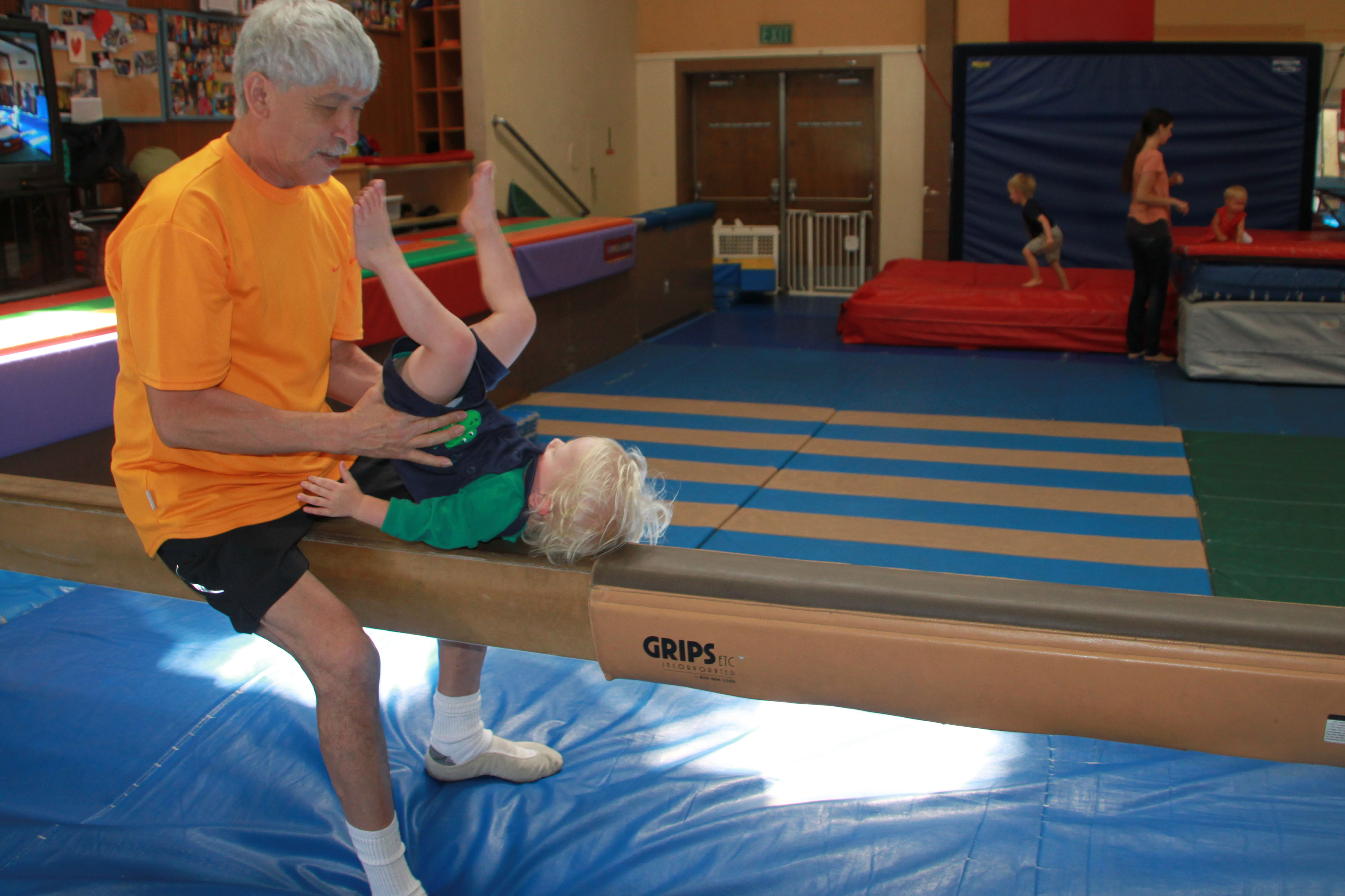 Toddler Tumbling 125.jpg