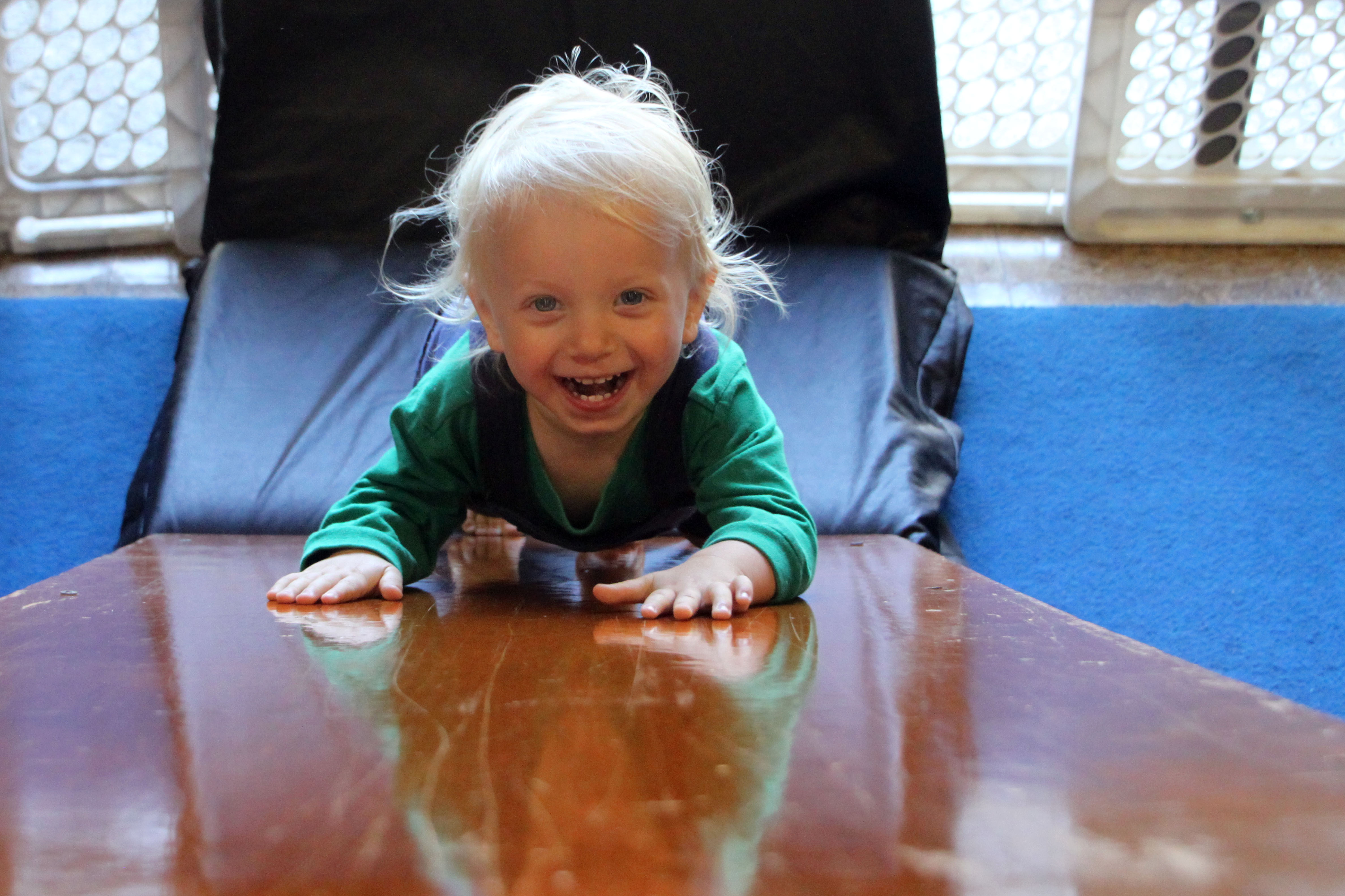 Toddler Tumbling 034.jpg
