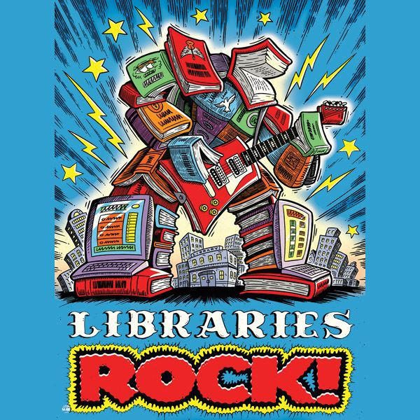 SRP_libraries_rock_bookman_2x2
