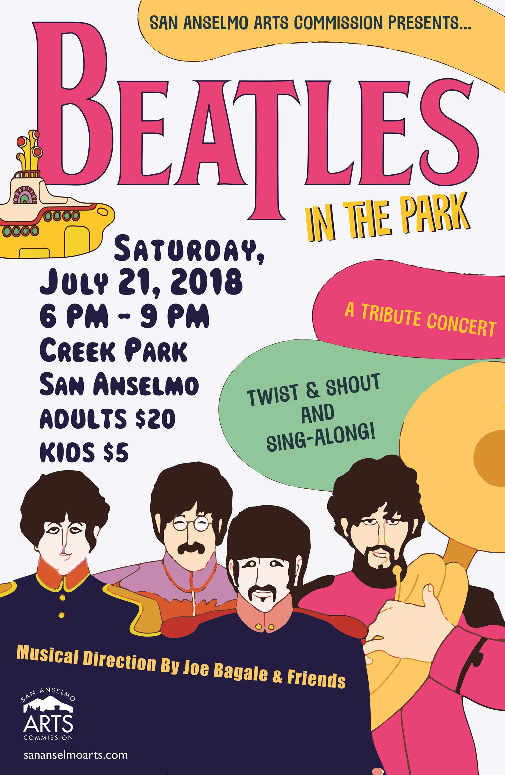 BEATLES_POSTER_2018