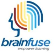 Brainfuse 300x300