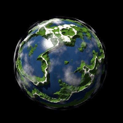 042919 earth pollution