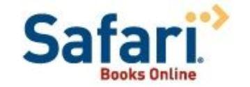 E-Books and E-Audiobooks | San Anselmo, CA - Official Website