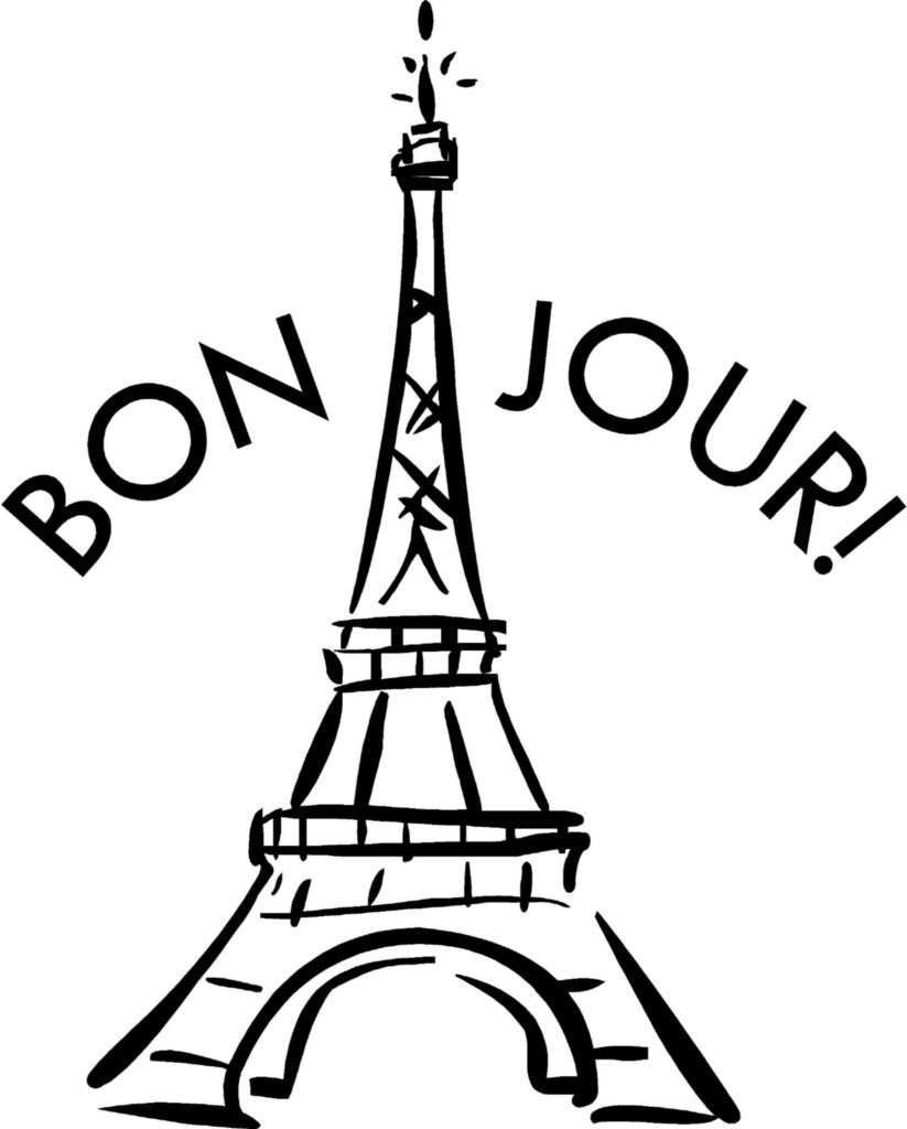 cartoon-drawing-of-eiffel-tower-cartoon-eiffel-tower-clipart-clipartfest-1