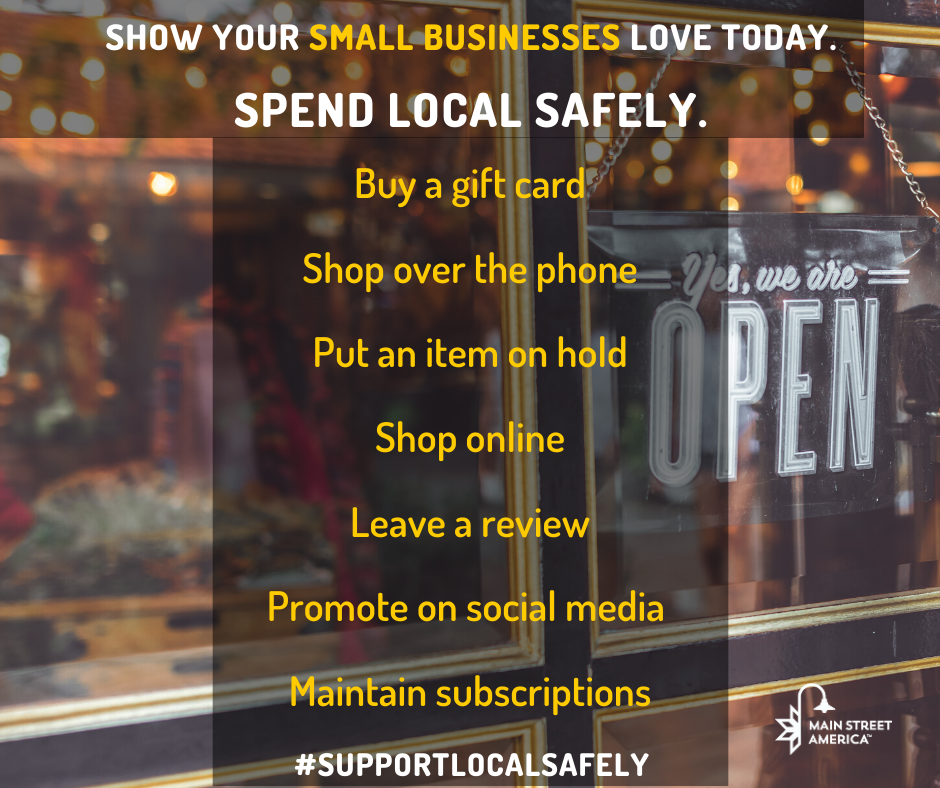 SupportLocalSafely_Insta