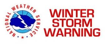 WinterStormWarning_1