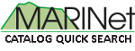 Marinet Catalog Link